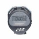 Cole-Palmer Digital Stopwatch