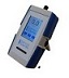 SSA-20 CO2 Analyser