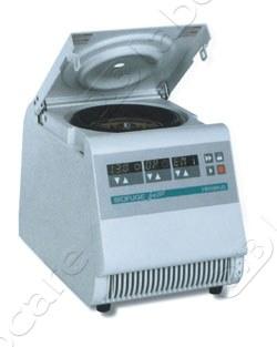 janoel 12 incubator operation instruction
