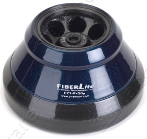 096 084058 F21j 8x50y Fiberlite Rotors Fiberlite Uk
