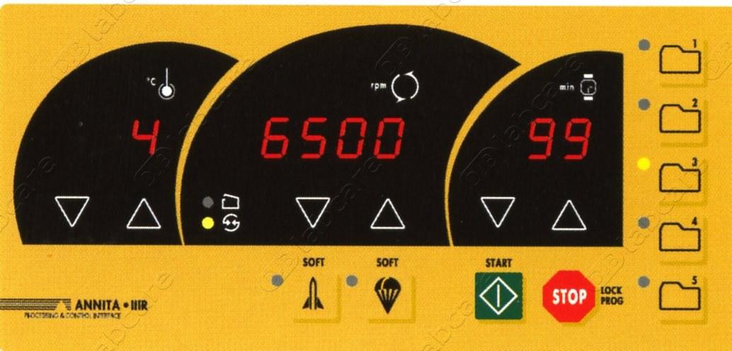 alc centrifuge pk 130 service manual
