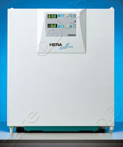 heraeus heracell 240 heraeus incubators incubators uk rh djblabcare co uk heracell 240i manual heracell 240 service manual