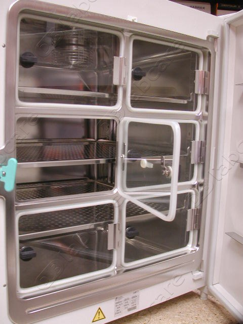 heraeus heracell 240 heraeus incubators incubators uk rh djblabcare co uk heracell 240 service manual heracell 240i manual