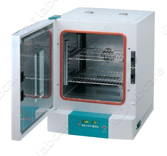Of 02g 60l Oven Laboratory Ovens Laboratory Ovens Uk