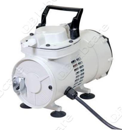 Welch 2019C-02 - Diaphragm Pumps - Vacuum Pumps (UK centrifuge sales