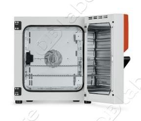 Image result for Binder BF56 incubator
