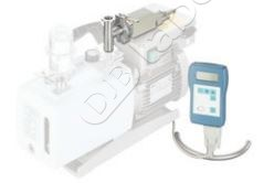 330051 Vacuum Measurement Package