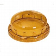 Sealing lid for buckets A5620 and A5623