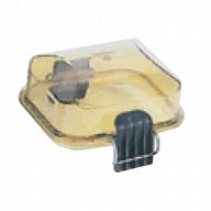 Sealing lid for bucket A5625