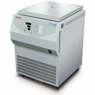 Thermo Scientific FL40