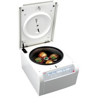 Thermo Scientific SL 16