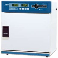 Isotherm General Purpose Oven, 110L, 220-240VAC 50/60Hz