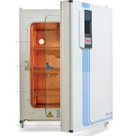 Heraeus HERAcell 240i Single Chamber (Solid Copper)
