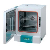 OF-12G 102L Oven