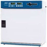 Isotherm® General Purpose Incubator, 170L, 220-240VAC 50/60Hz