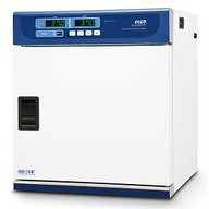 Isotherm® Natural Convection Incubator, 110L, 220-240VAC 50/60Hz