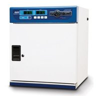 Isotherm® General Purpose Incubator, Stainless Steel.  240L, 220-240VAC 50/60Hz