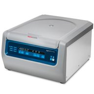 Thermo Scientific Sorvall ST4 Plus
