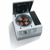 Thermo Scientific CL31R