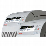 Thermo Scientific MicroCL 21